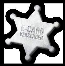Ecard versenden